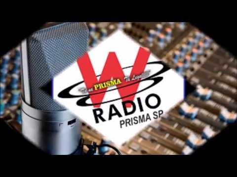FAÇA NOVOS OUVINTES  RADIO PRISMA SP - BRASIL