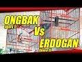 Duel Kapas Tembak Ongbak Vs Kapas Tembak Erdogan Di Rafha Cup   Mp3 - Mp4 Download