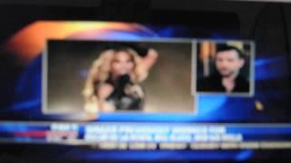 Rubin Singer LIVE at Good Day New York with Rosanna Scotto Thumbnail