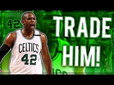 5 Questions the Boston Celtics MUST ANSWER