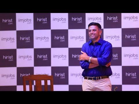Rajesh Chandran - VP - Global Head-Talent Acquisition at ITC Infotech