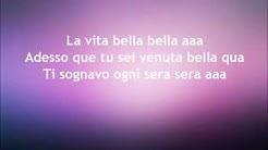 Download Havana - Vita Bella (Official Video) mp3 or mp4 free