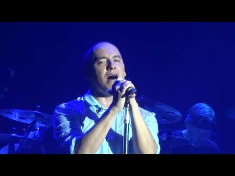 311 - Beyond The Gray Sky Live in The Woodlands / Houston, Texas mp3