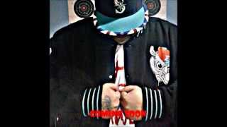 "JayO SAV JOOSED FEAT HALFSMOKED ""CLYDE CARSON FEAT THE TEAM SLOW DOWN"" REMIX"