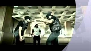 Wisin & Yandel Ft Daddy Yankee - Limbo - Official Remix - [VIDEO OFFICIAL]