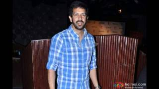Kabir Khan on Porn Controversy Government, Don't Play Nanny