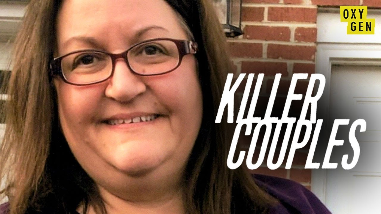 Kentucky Woman Brutally Murdered Inside Home | Killer Couples Highlights | Oxygen
