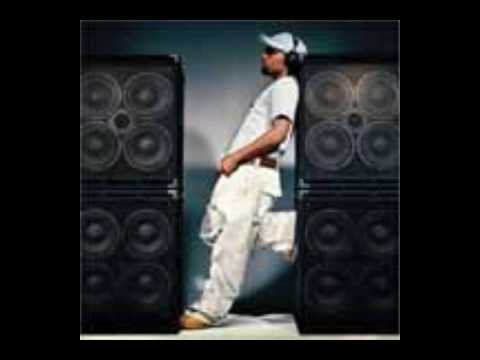 Musiq Soulchild - Who Knows