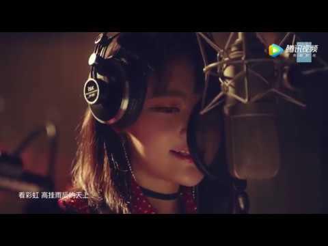 SNH48 19th Single - The Future Movement (未来的乐章)  MV