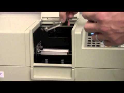 Polarimeter - Yale CBIC
