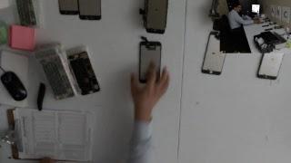 gadget fix buyback 10000450