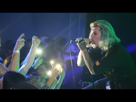 Ghostemane (Live in LA, 11/17/18) Mp3