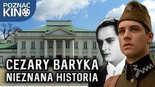 Przedwiośnie: Cezary Baryka - Nieznana historia | Poznać kino
