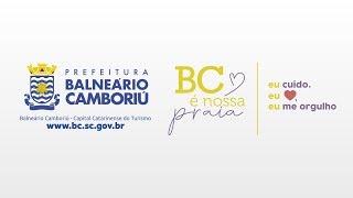 PMBC - Compliance e Boas Práticas Administrativas