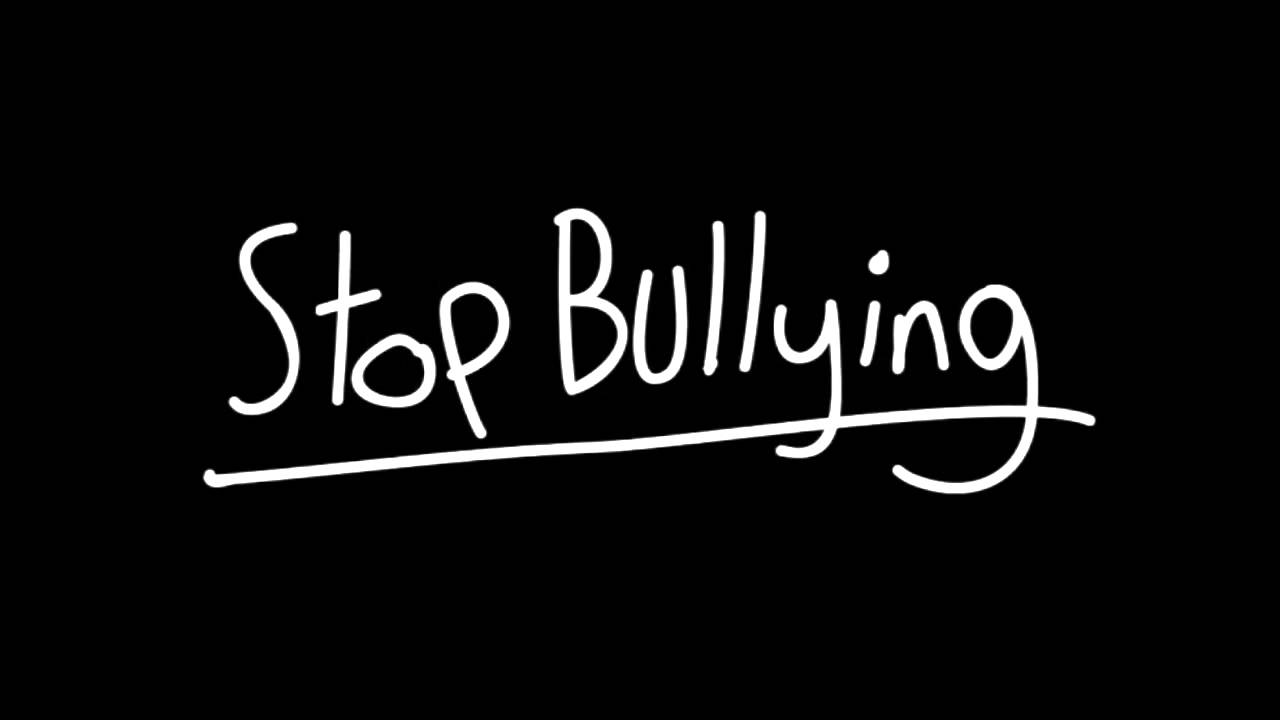 South Park - Stop Bullying (Extended/Looped) - YouTube