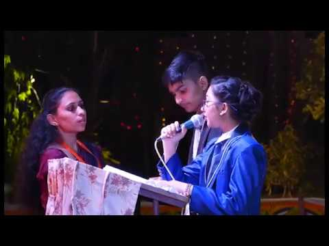 Annual Function - Part 03