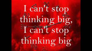 Rush - Caravan (lyrics)