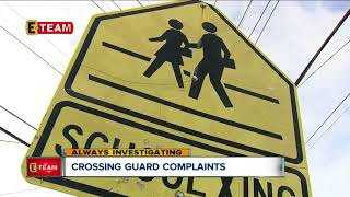 New crossing guard to be hired after News 5 asks about assignment policy
