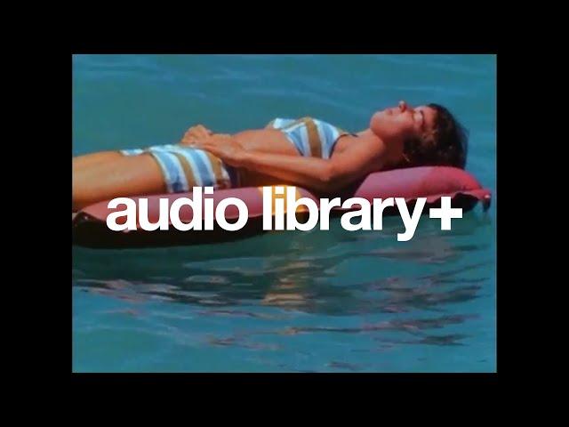 Hello Capitano (FREE MUSIC) - Broke In Summer   [Release Trailer]