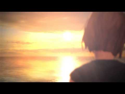 Life is Strange - Final Song | Foals - Spanish Sahara