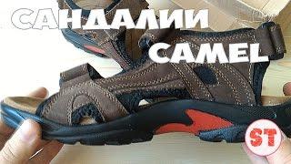 видео Купить детскую обувь шлепанцы на Алиэкспресс