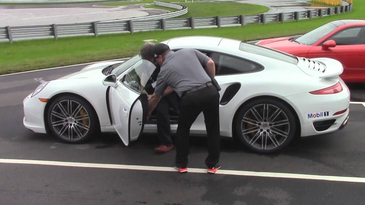 Porsche Driving Experience >> Porsche Driving Experience Highlights Youtube