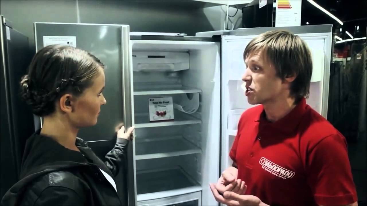 купить кондиционер недорого Оренбург - YouTube