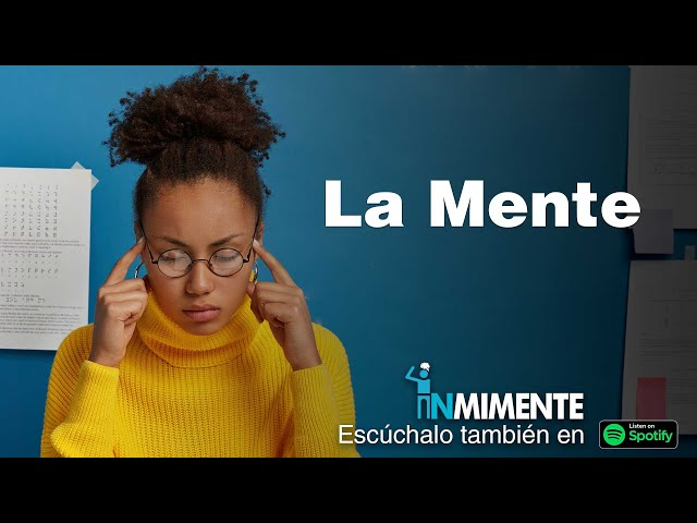 INMIMENTE EP -
