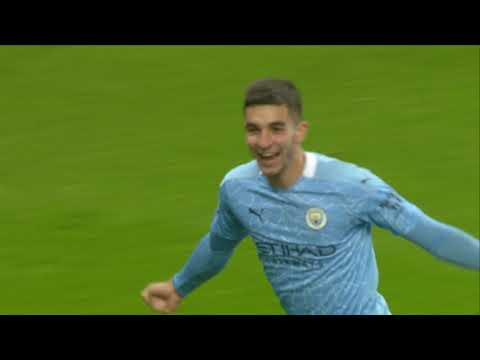 Newcastle Manchester City Goals And Highlights