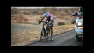 BicycleDreamsTrailer (Documentary)
