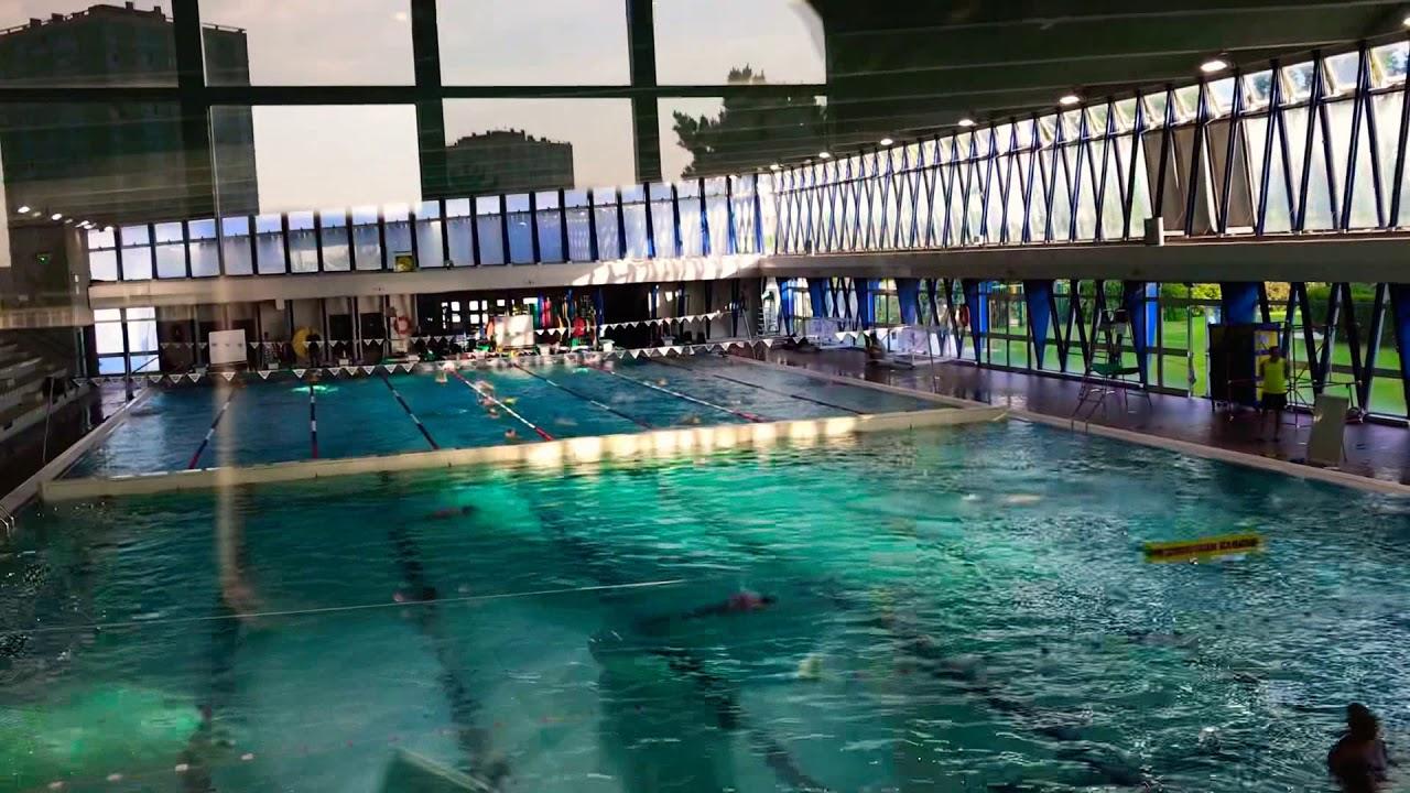 Relaxation Neuroyoga Diving : Caissons de pressions et élément EAU en apnée