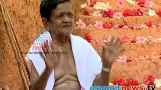 Aviramam  2014 videos - Odenan Gurukkal :Aviramam 12th Feb 2014  Part 1അവിരാമം