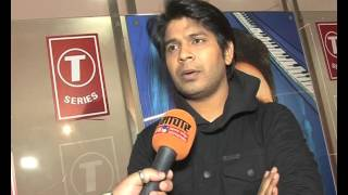 ANKIT TIWARI ! TUM BIN 2 MOVIE  ! TERI FARIYAAD SONG ! INTERVIEW ! DEMONETISATION ! SAURABH SHARMA