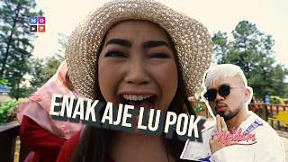 Download lagu ARAFAH DIKERJAIN MPOK ALPA DAN BUMIL NGIDAM MP3