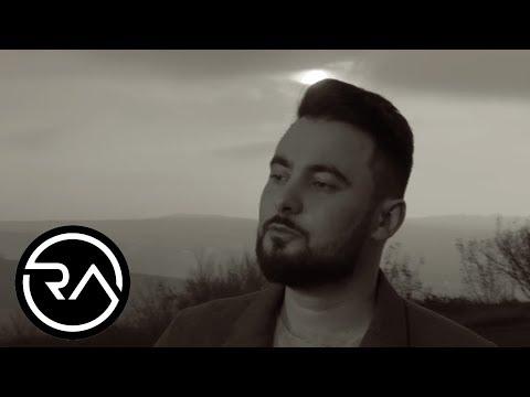 Rubail Azimov - Tenha Goyercin (Official Music Video)