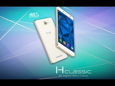 tutorial-android-flash-himax-m20i-hclassic