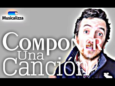 3 Pilares Básicos Para Componer Una Canción by Ricky Rivera