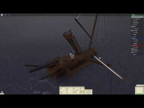 What Is Combat Logging In Roblox Tradelands New Ship Combat Log Youtube