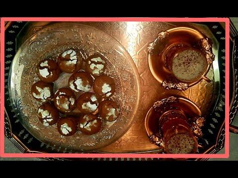 biscuits-moelleux-au-chocolat