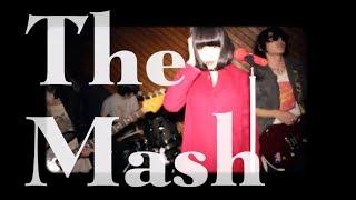 The Mash - ジーザスクライスト