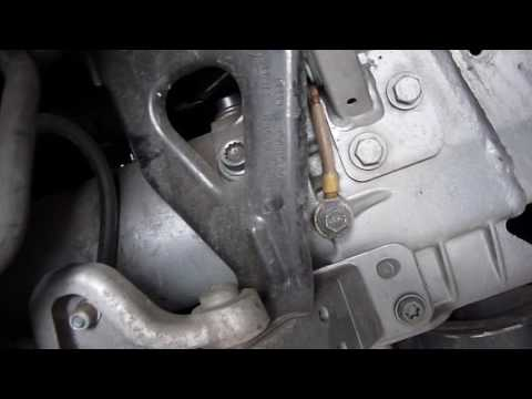 Try To Find Problems Of 2006 Audi A8 Front Air Suspension Failure