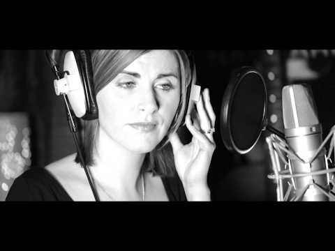 Donna Taggart - This I Promise You (Official Music Video)
