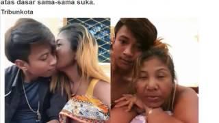 Download Video Miris! Ibu ini Berhubungan intim dengan anaknya atas dasar suka sama suka MP3 3GP MP4