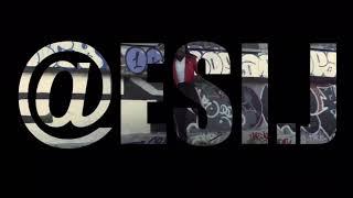 Dj target & no ndile ft babes wodumo- starring (dance video)
