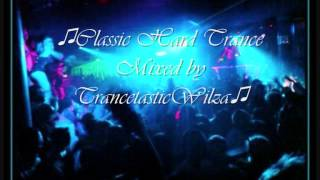 Download 90's Hard Trance / Techno Mix ~ DJ M-Zone & Mark EG Classics. MP3 song and Music Video