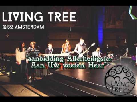 Live @ Stille Omgang