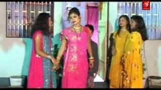 Maiya Ke Dhammal(Bhojpuri Devi Geet)