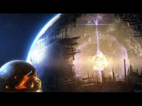 Have scientists found evidence of an 'alien megastructure ...