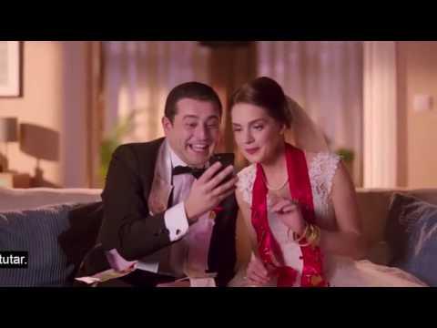 Uzun Versiyon Kalbinin Sesini Dinle 3  Reklam   Akbank Yatırım Hizmetleri
