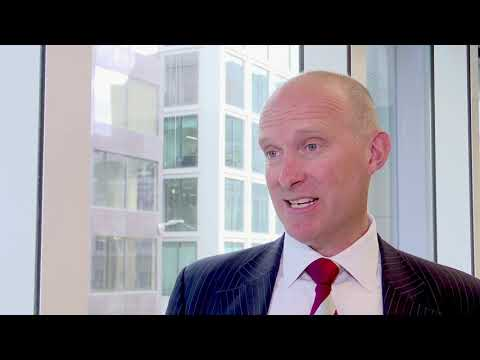 CEE Student Housing: Investment Cycle – Mark Robinson – Colliers International
